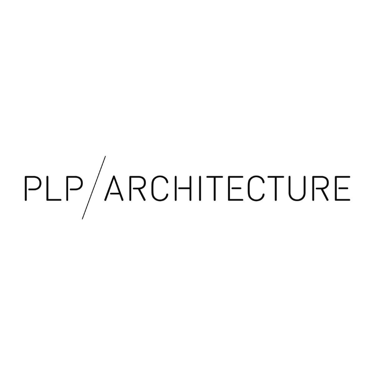 PLP Architecture.jpg