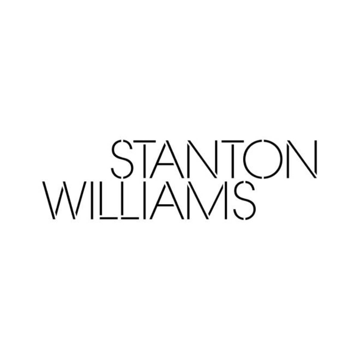 Stanton Williams.jpg