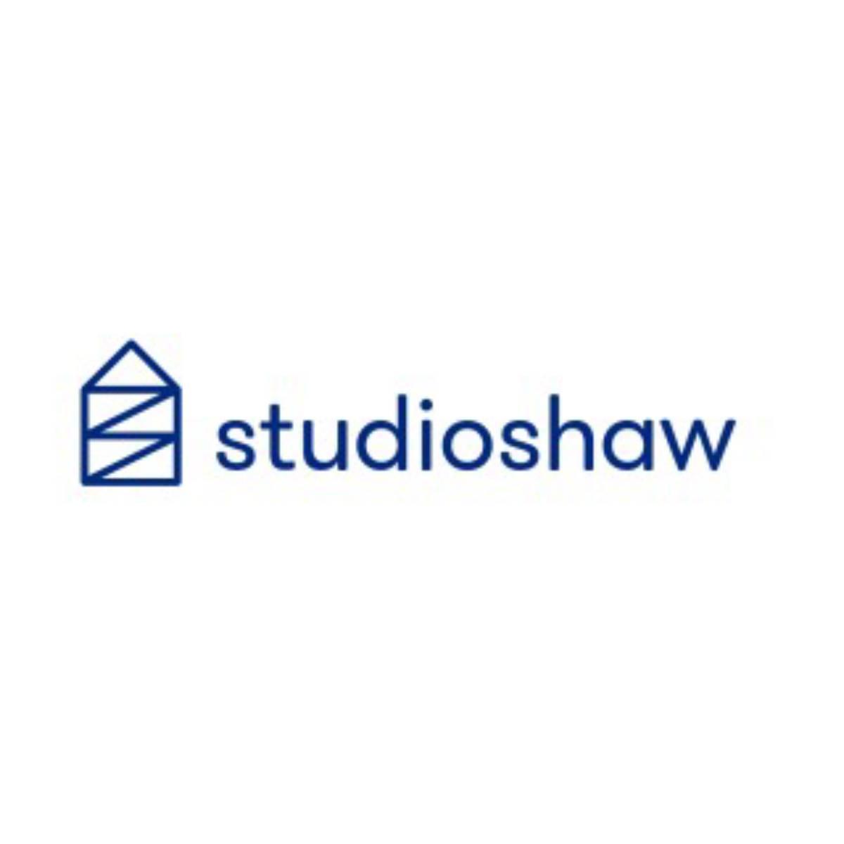 Studio shaw.jpg