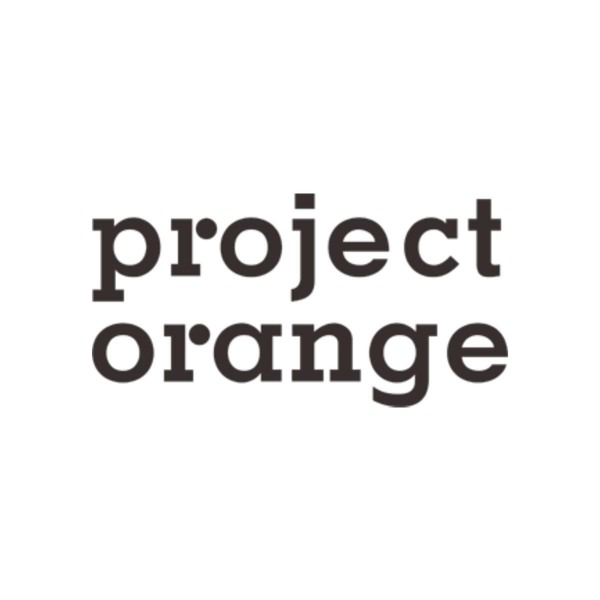 Projectorange.jpg