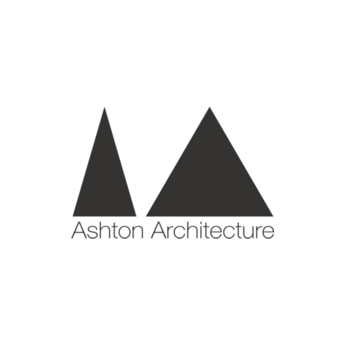 Ashton Architecture.jpg