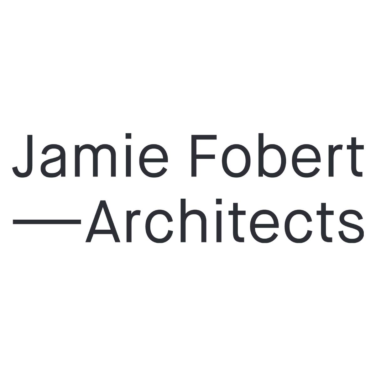 Jamie Fobert Architects.jpg