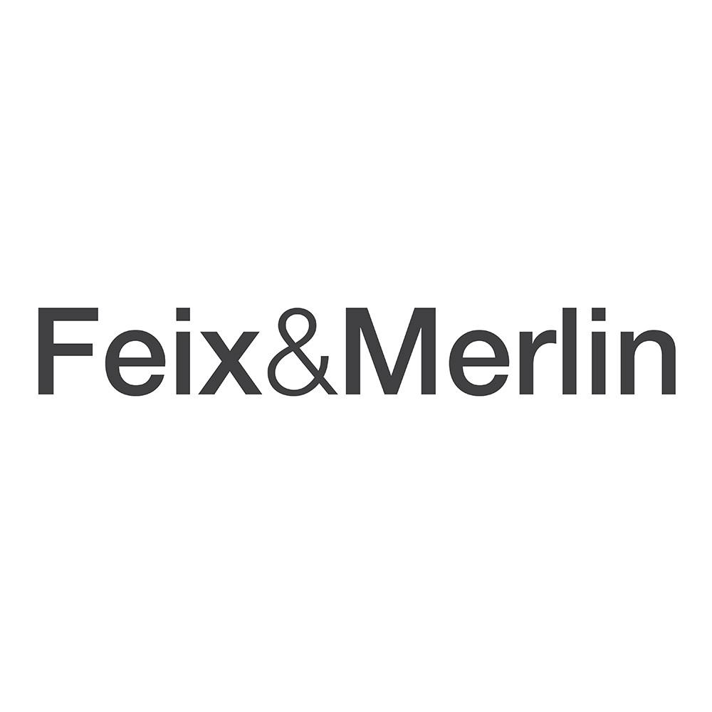 FeixandMerlin.jpg