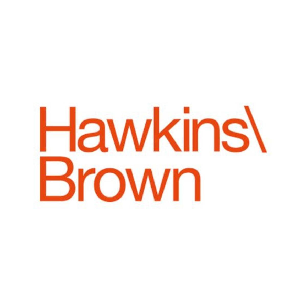Hawkins Brown.jpg