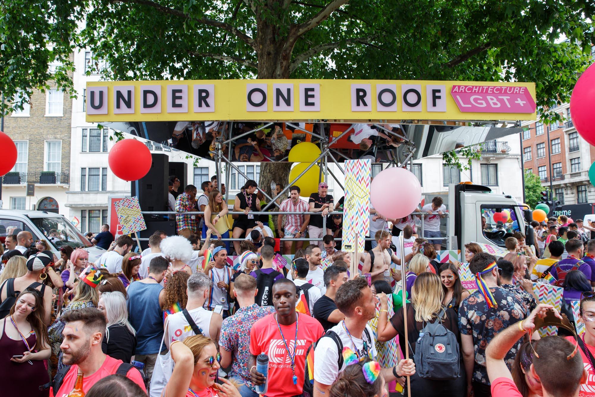 Architecture LGBT+ Pride 2019 pic Luke O'Donovan (4 of 23).jpg