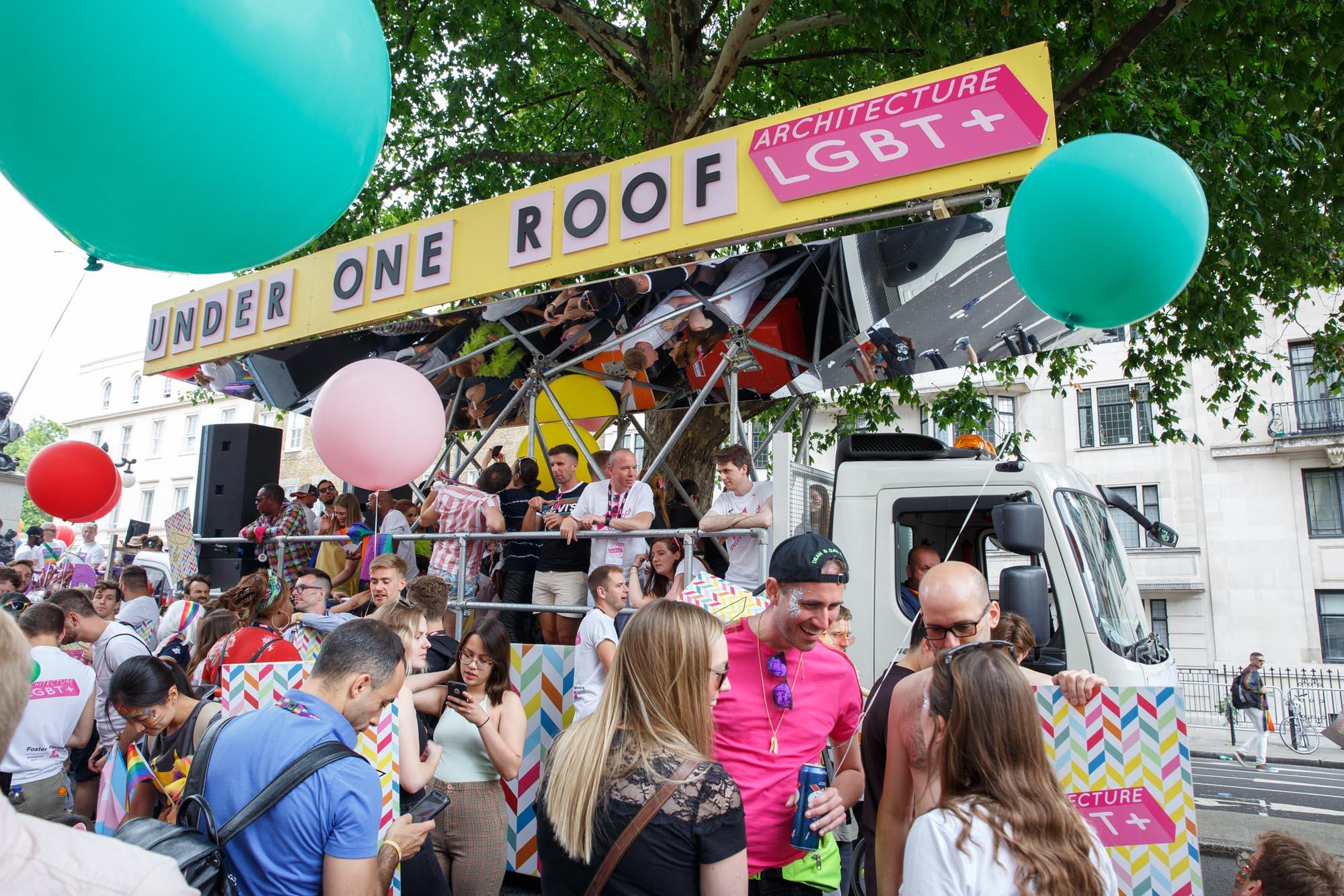 Architecture LGBT+ Pride 2019 pic Luke O'Donovan (6 of 23).jpg