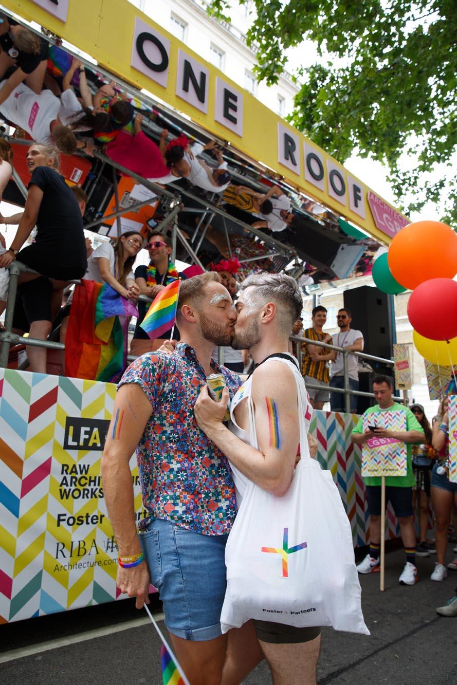 Architecture LGBT+ Pride 2019 pic Luke O'Donovan (9 of 23).jpg
