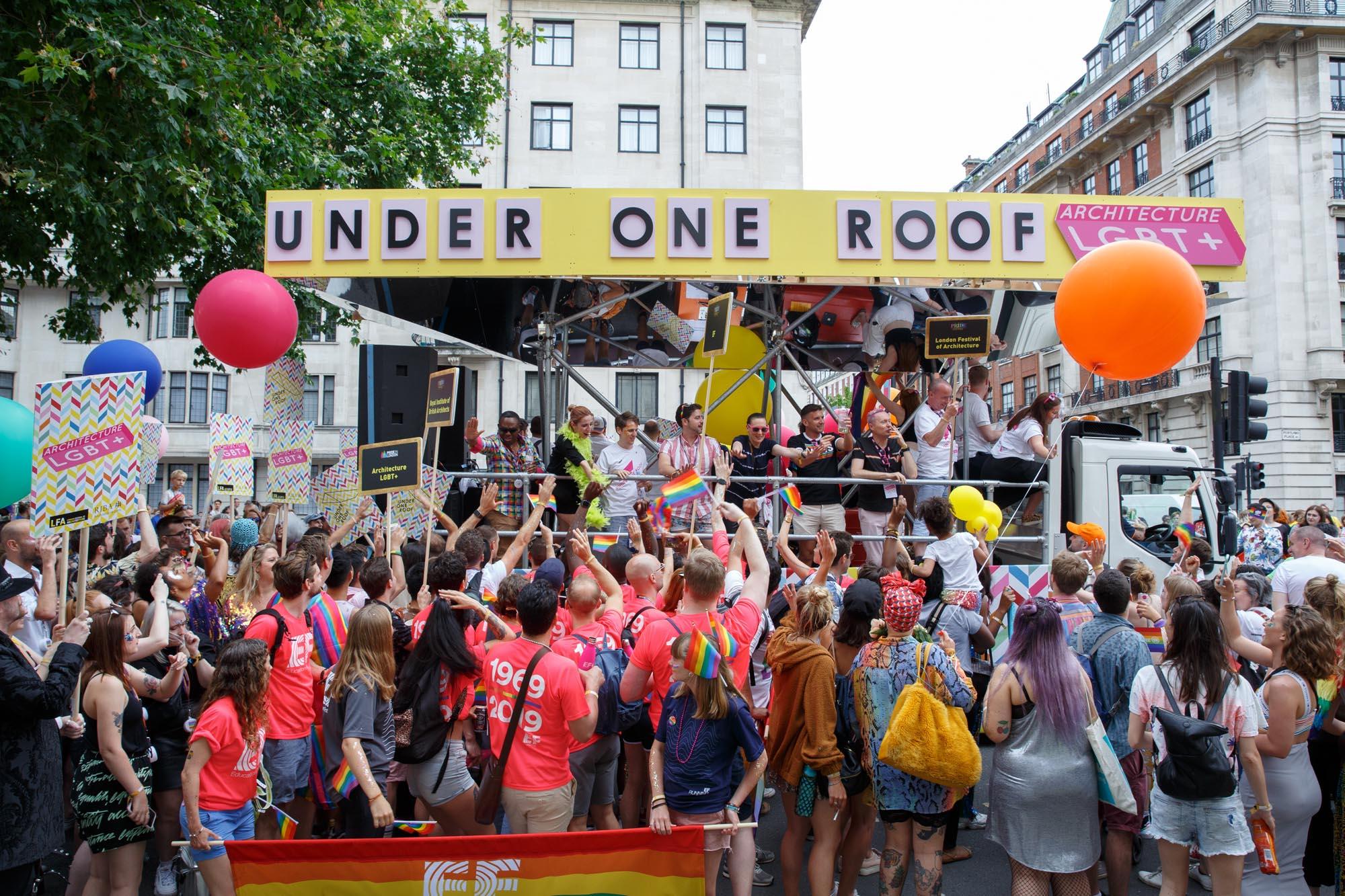 Architecture LGBT+ Pride 2019 pic Luke O'Donovan (8 of 23).jpg