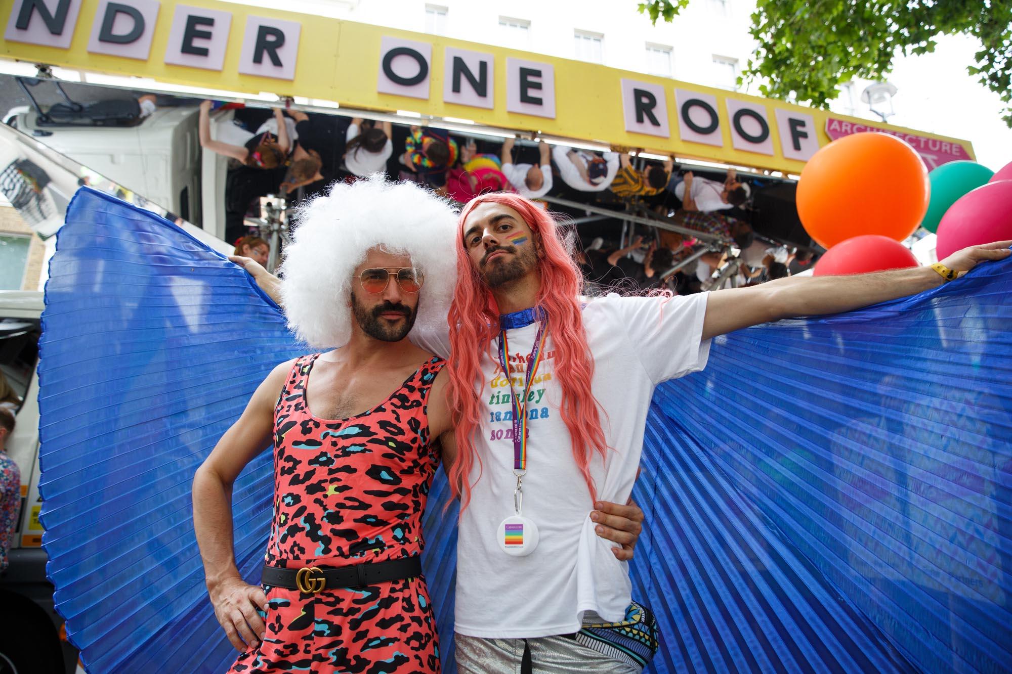 Architecture LGBT+ Pride 2019 pic Luke O'Donovan (10 of 23).jpg