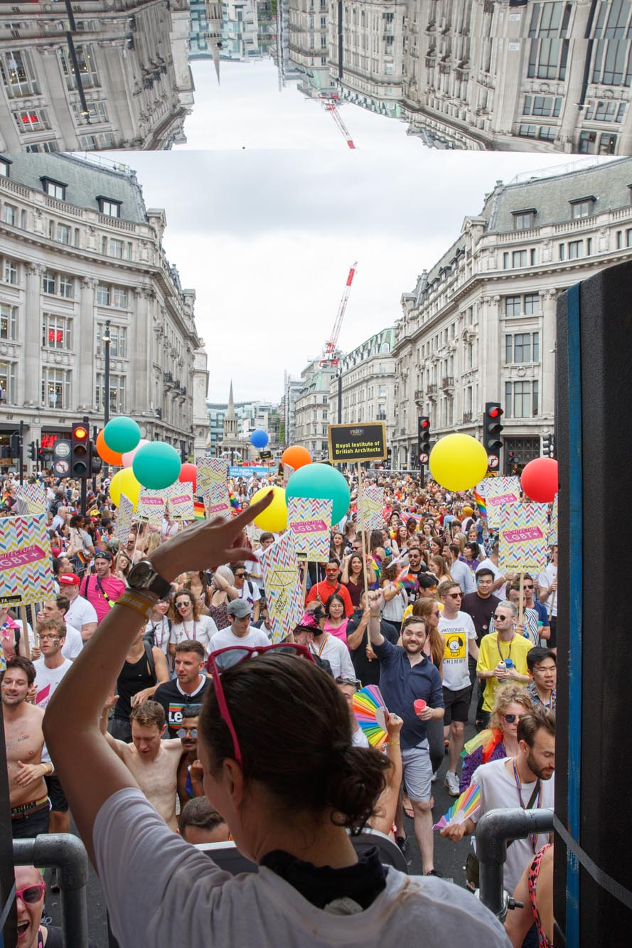 Architecture LGBT+ Pride 2019 pic Luke O'Donovan (14 of 23).jpg
