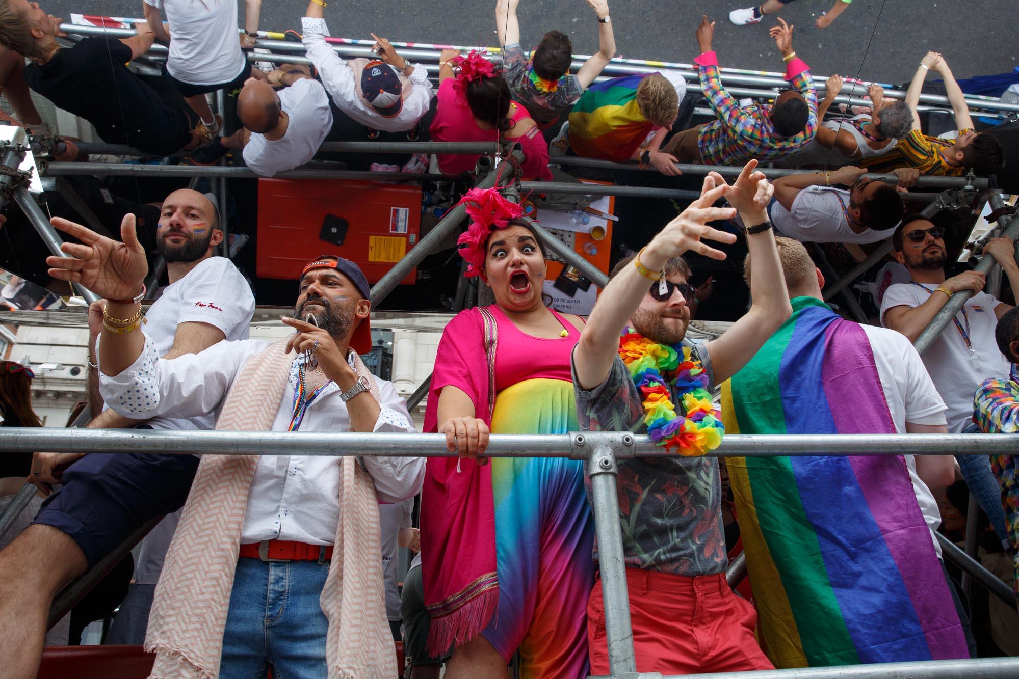 Architecture LGBT+ Pride 2019 pic Luke O'Donovan (18 of 23).jpg