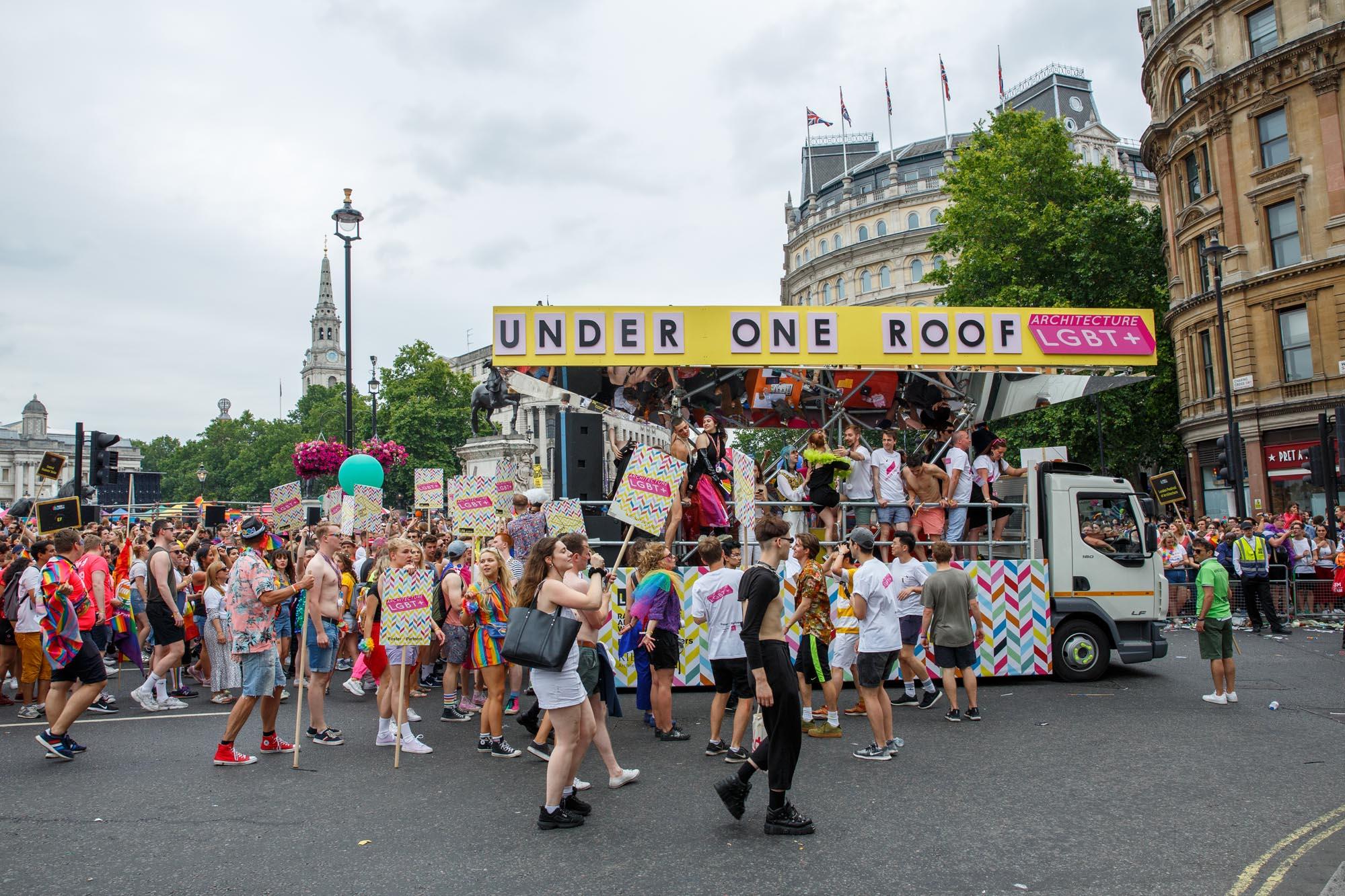 Architecture LGBT+ Pride 2019 pic Luke O'Donovan (21 of 23).jpg