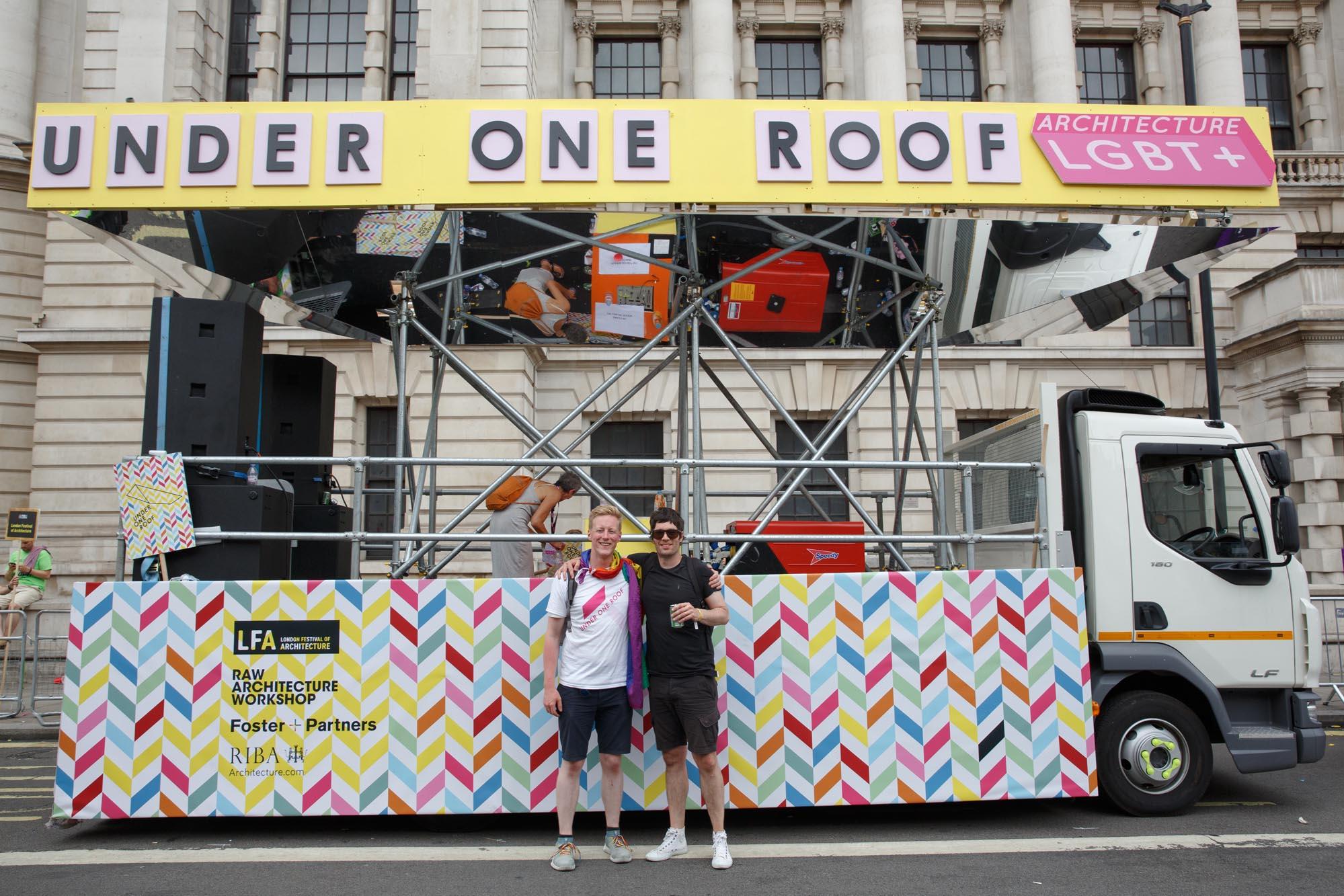 Architecture LGBT+ Pride 2019 pic Luke O'Donovan (22 of 23).jpg