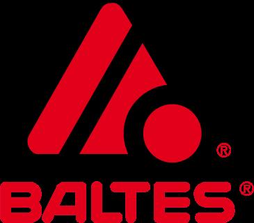 Baltes_Logo.png