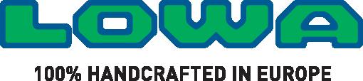 LOWA logo.png