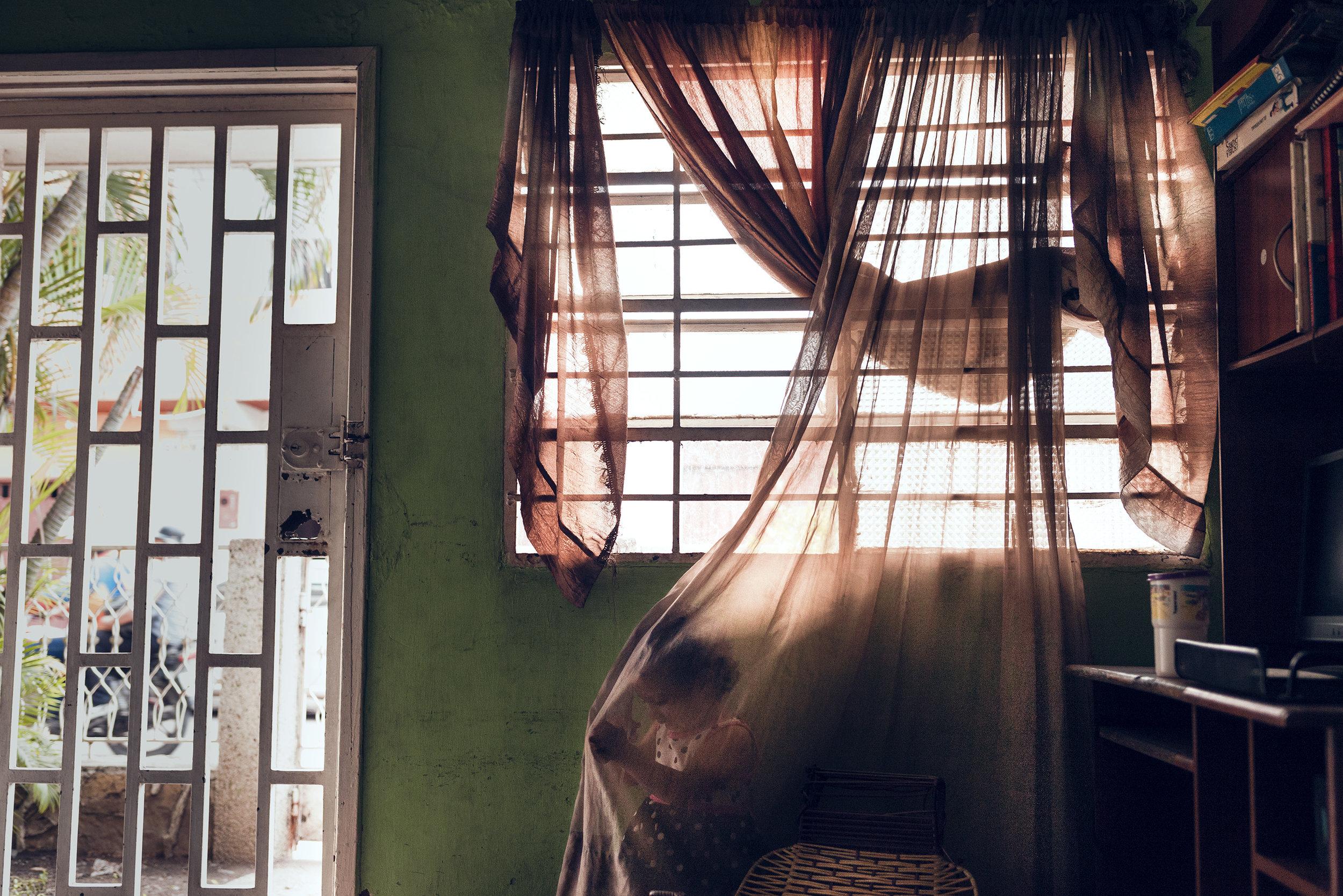 Adriana Loureiro_Portfolio 2018_15.jpg