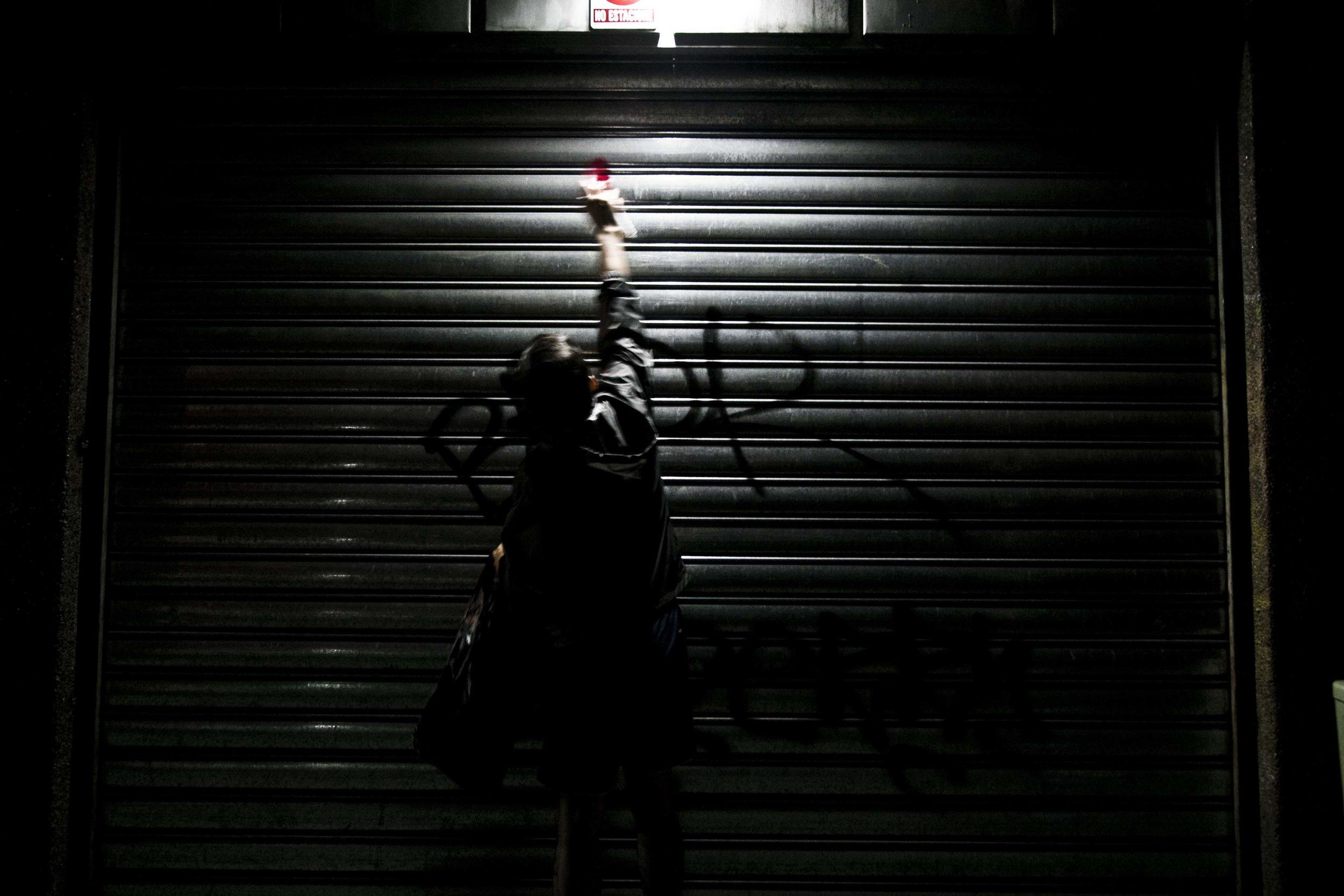 Loureiro_Caracas by Night_11.jpg