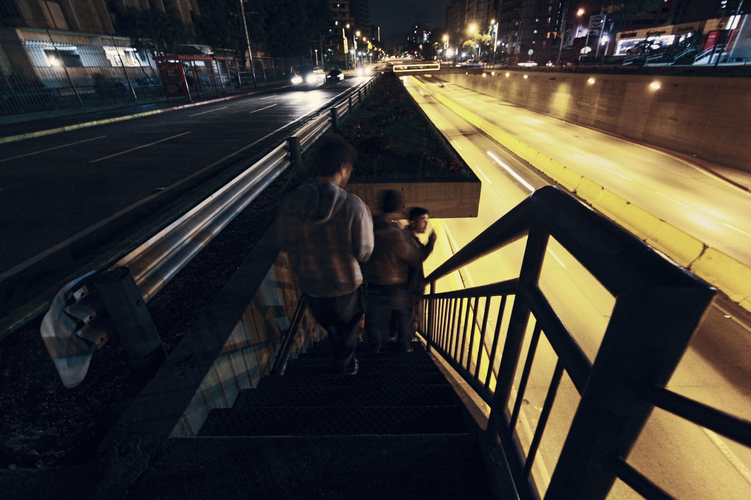 Loureiro_Caracas by Night_43.jpg