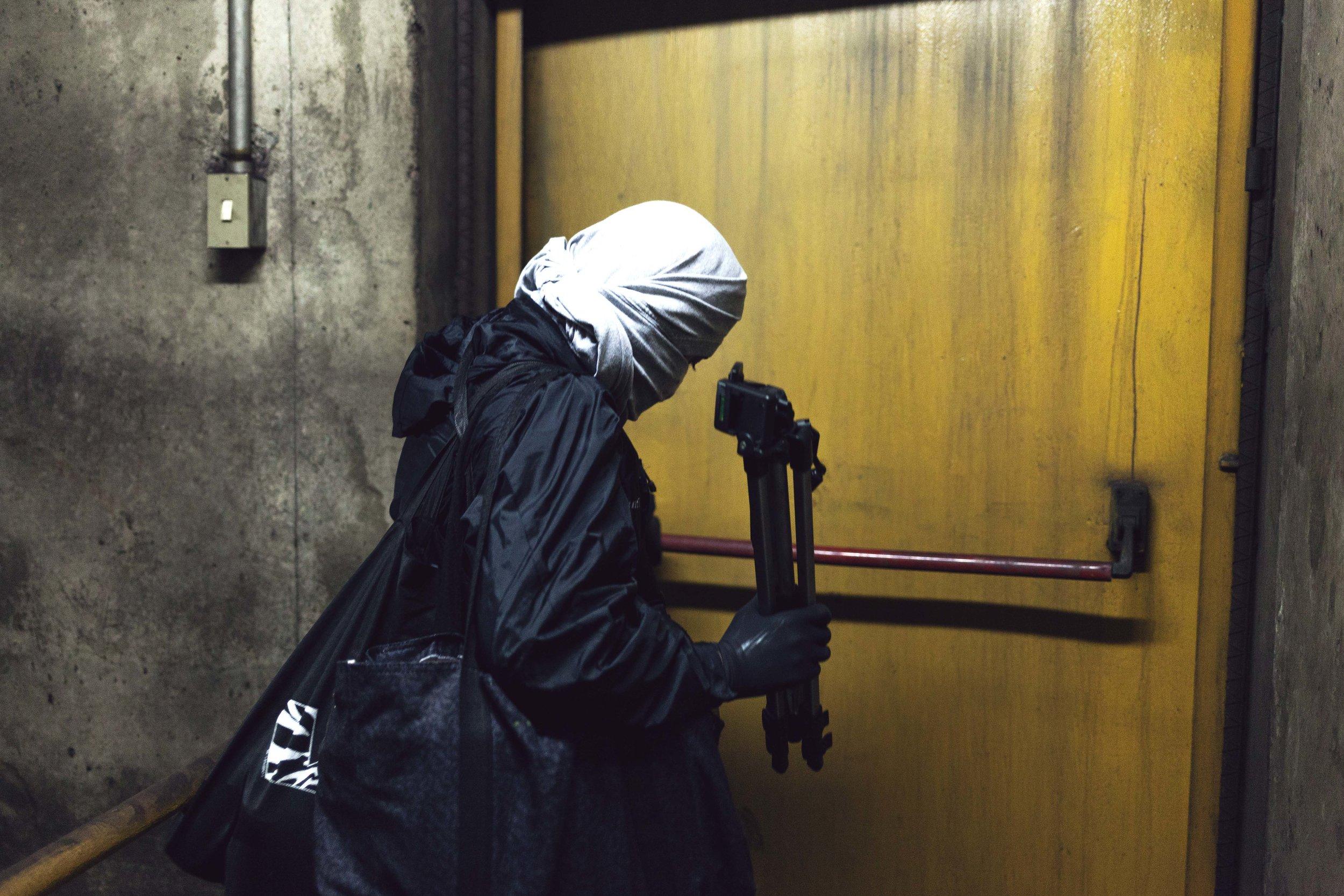 Loureiro_Caracas by Night_52.jpg