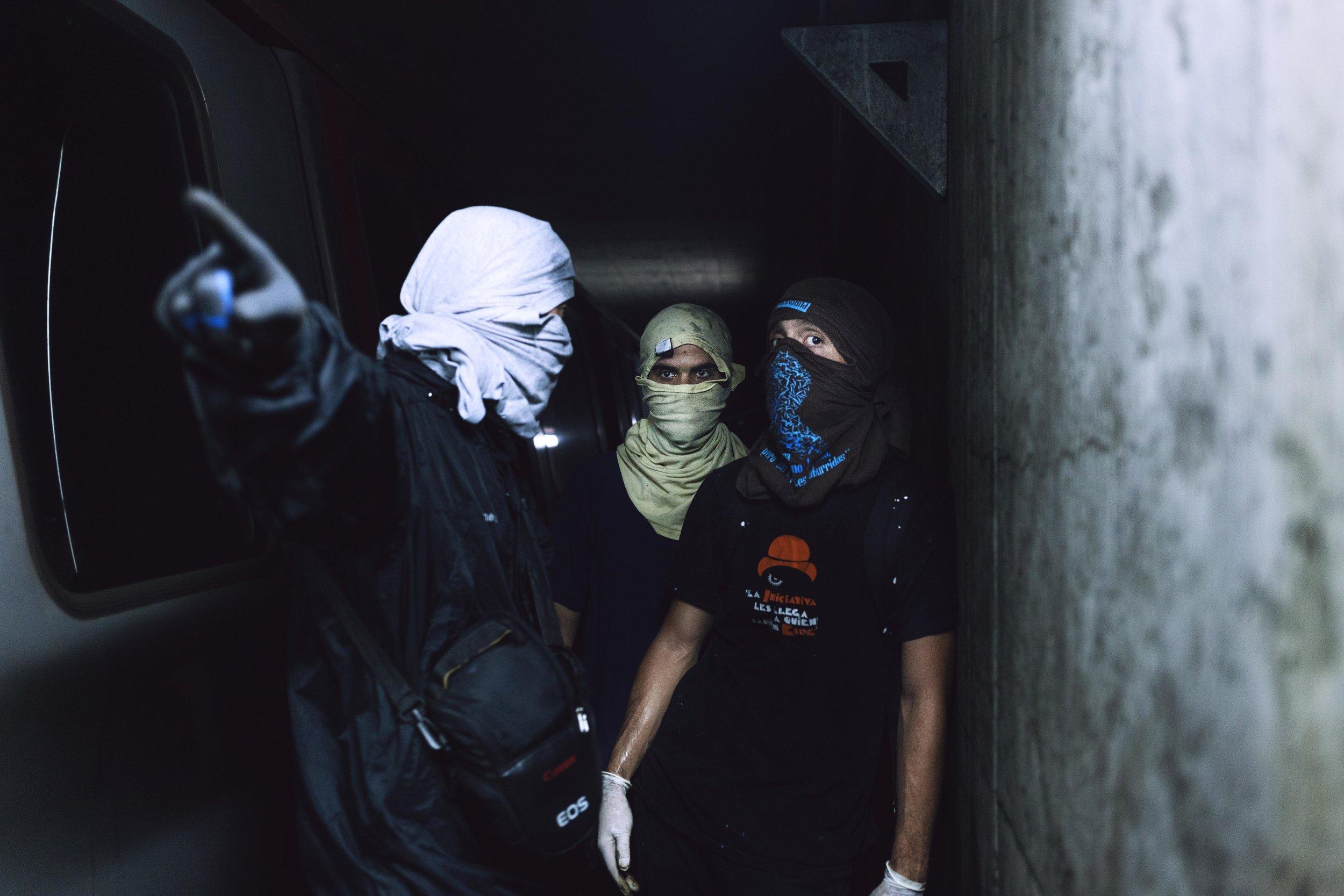 Loureiro_Caracas by Night_63.jpg