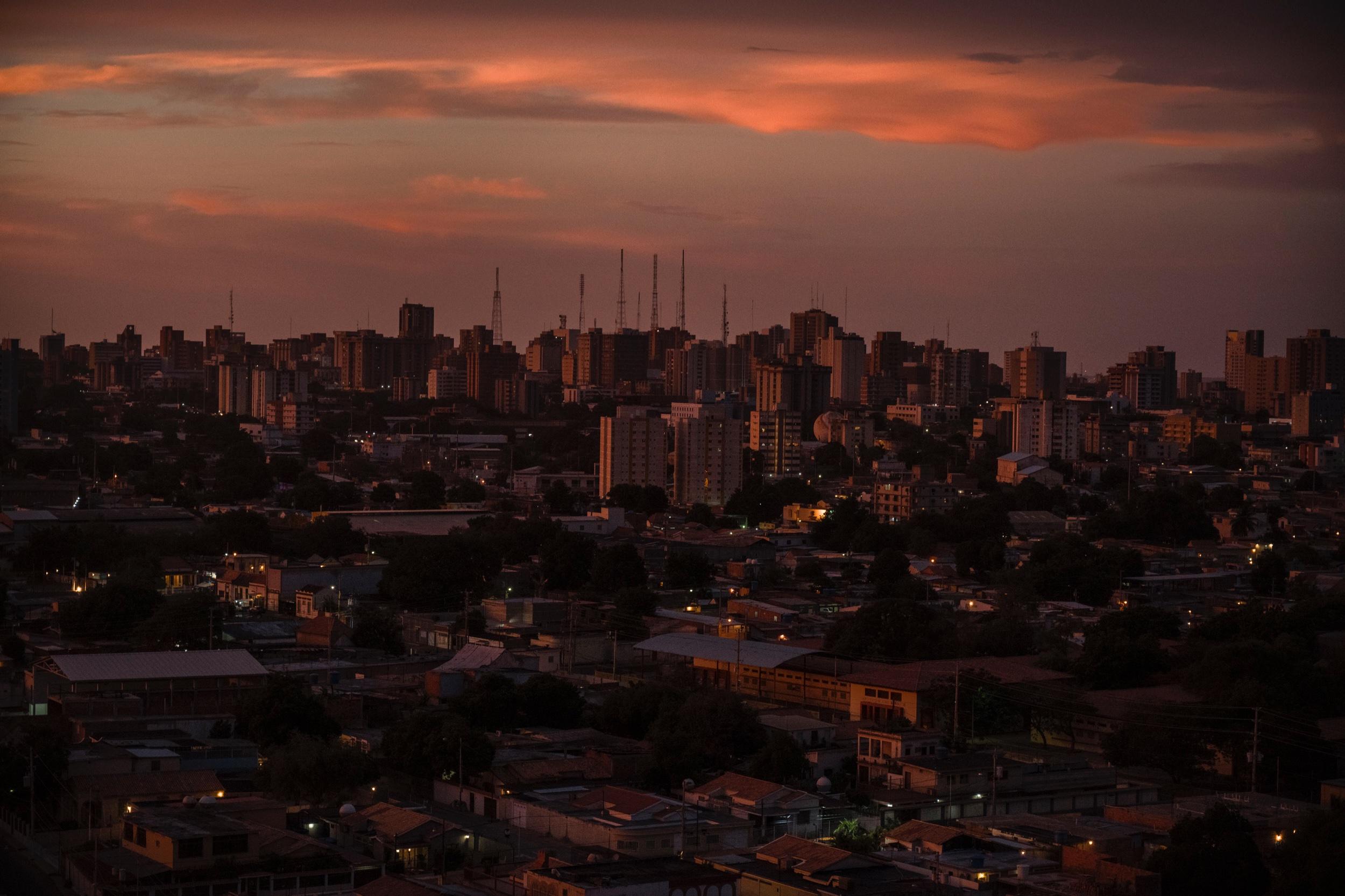 VENEZUELA_Maracaibo_147.jpeg