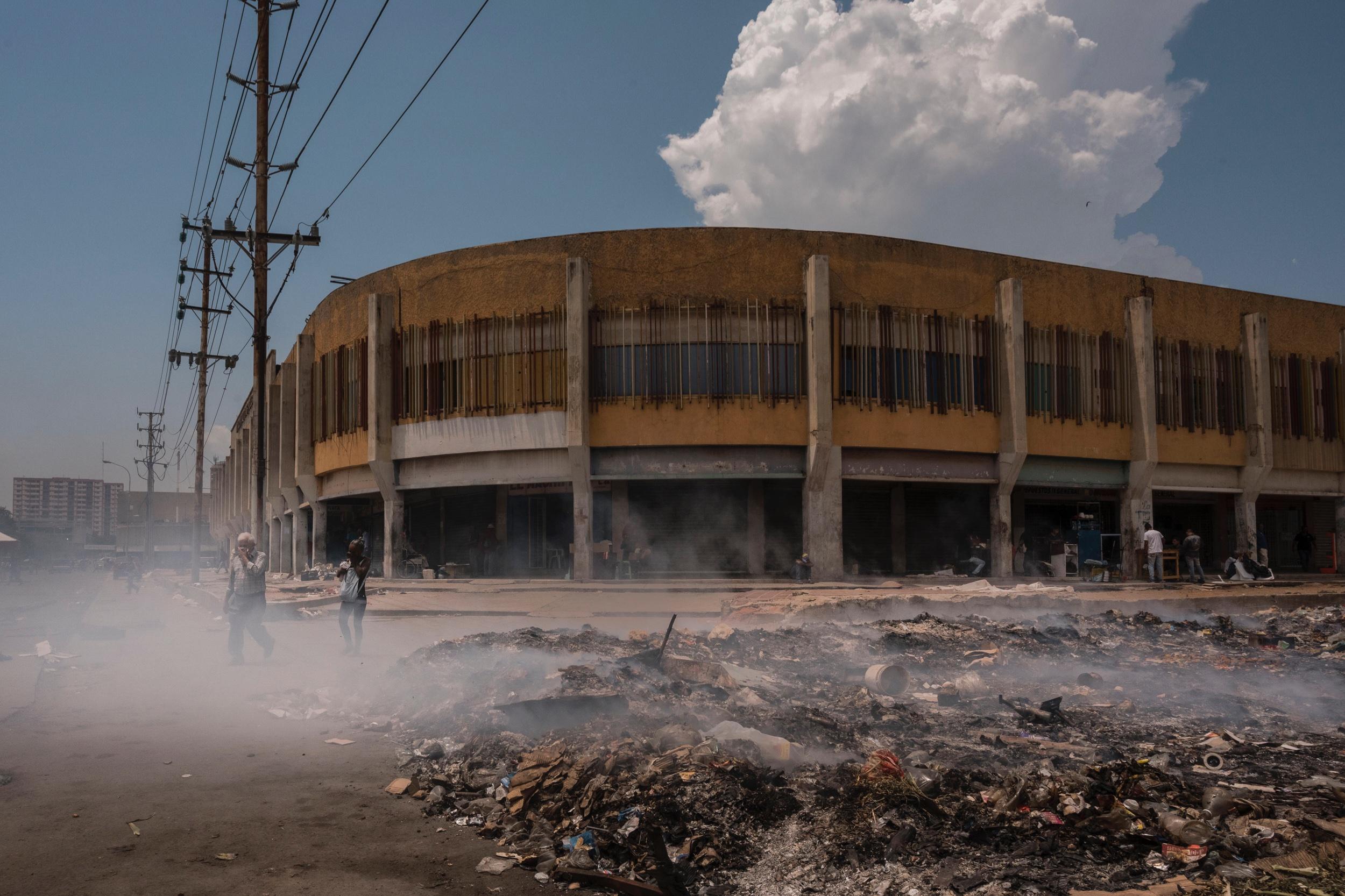 VENEZUELA_Maracaibo_383.jpeg