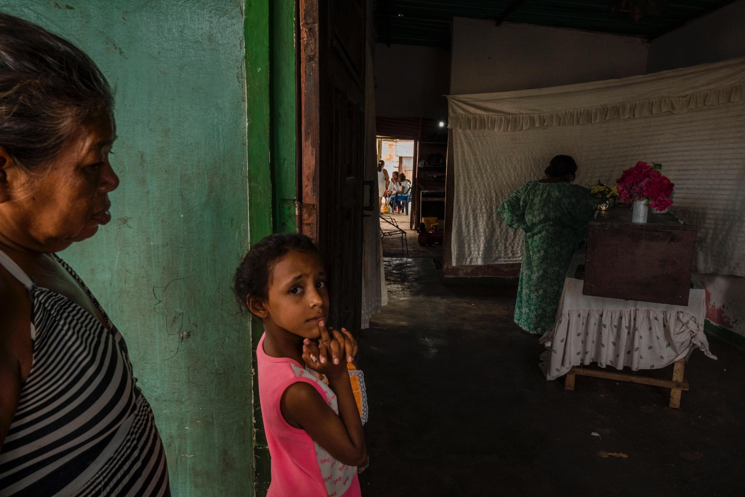 VENEZUELA_Maracaibo_038.jpeg