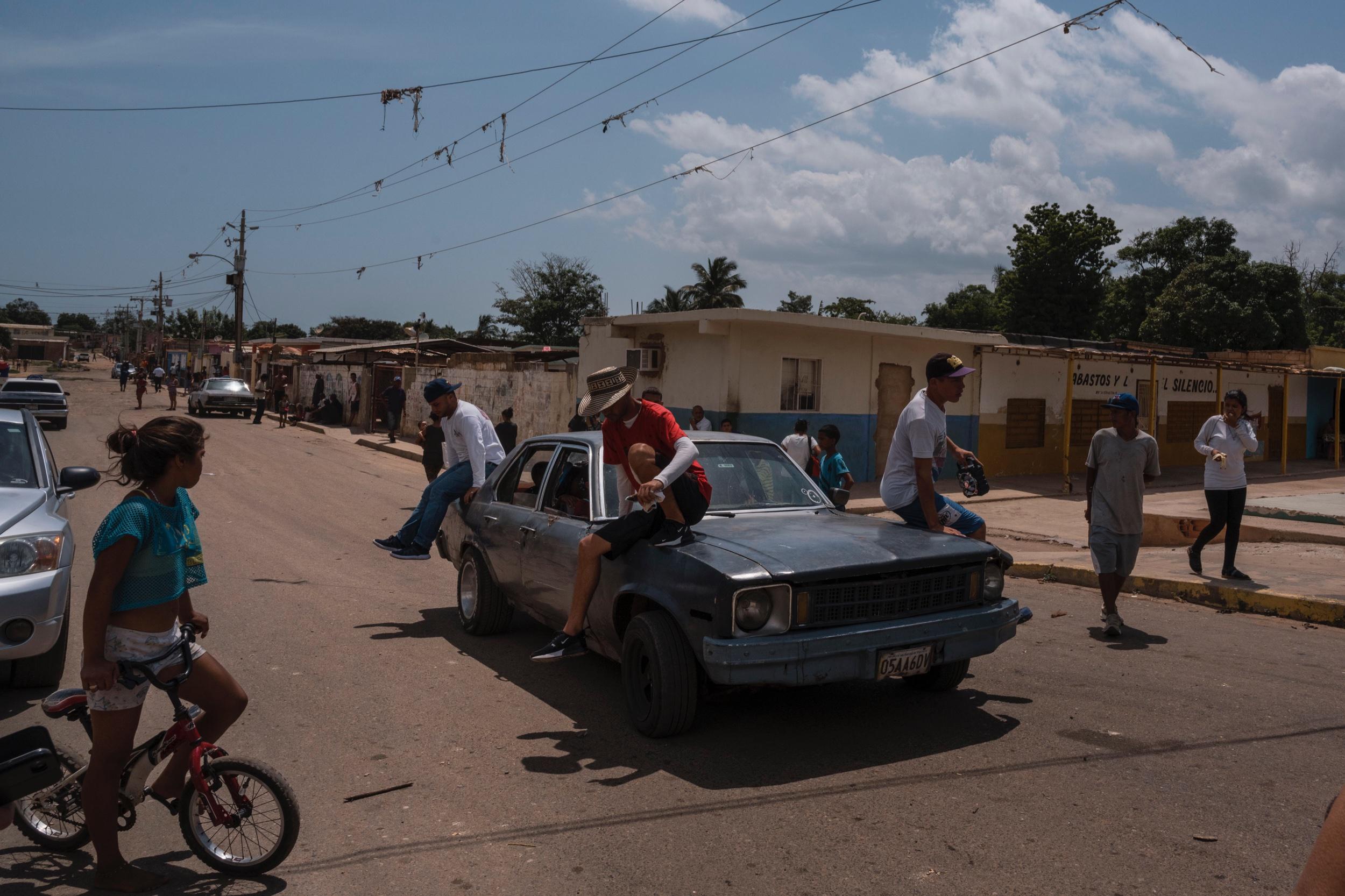 VENEZUELA_Maracaibo_076.jpeg