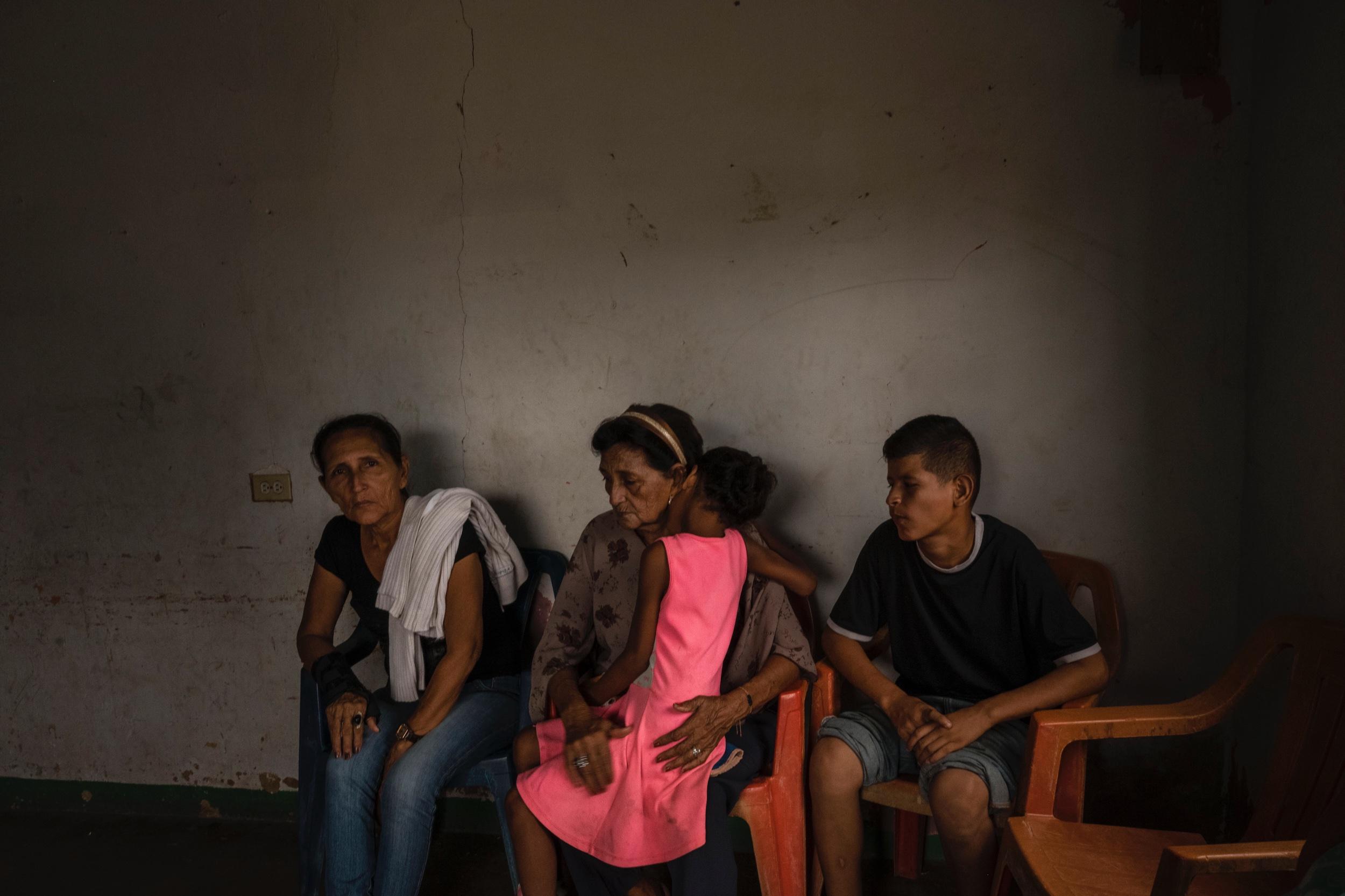 VENEZUELA_Maracaibo_039.jpeg