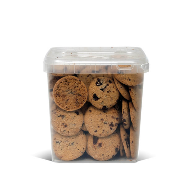 GIULY COOKIE refill.jpg