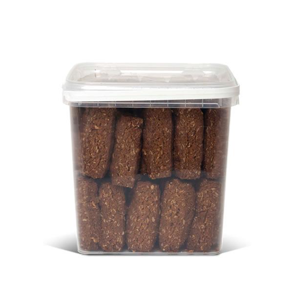 vaso biscotti