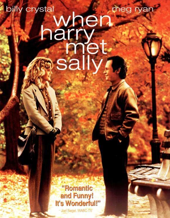 when-harry-met-sally-movie-poster-1989-1020470291.jpg