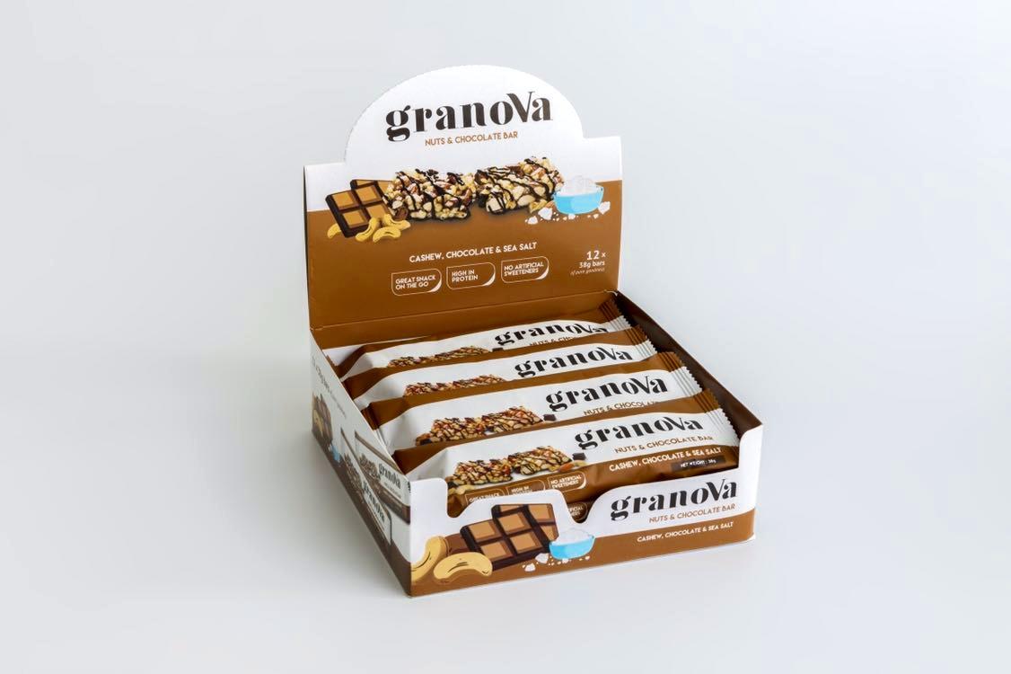 Granova - Bars - Chocolate Sea Salt.jpg