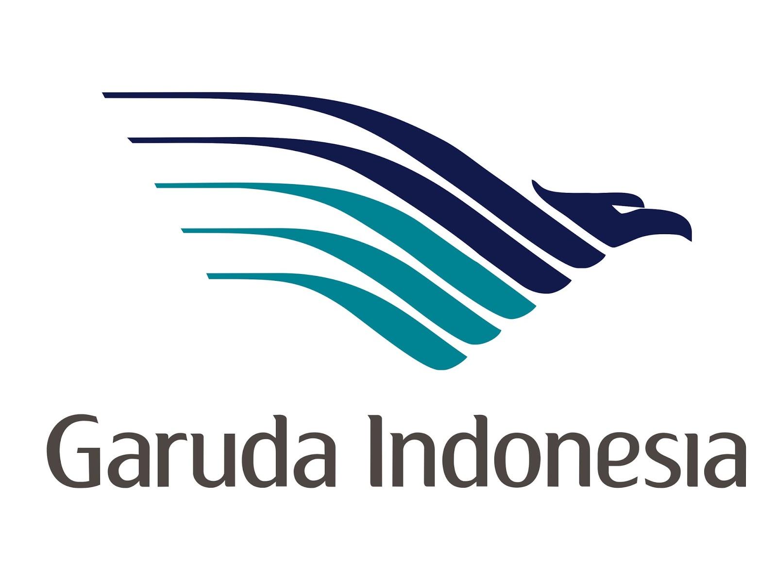 garuda indonesia.jpg