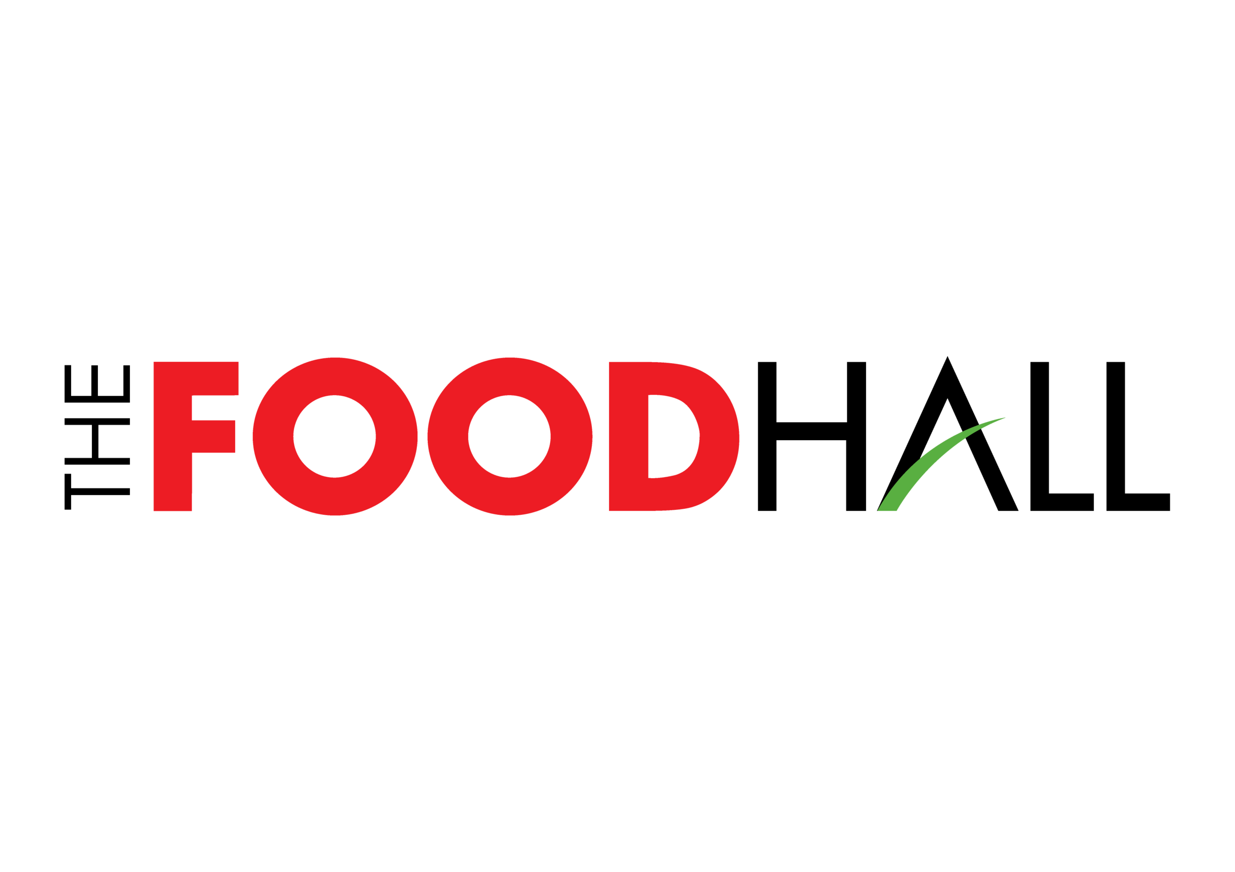 FoodHallLogo.png