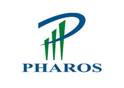 pharos.png