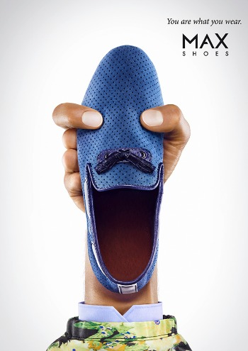 1._blue_moccasin_men.poster.jpg