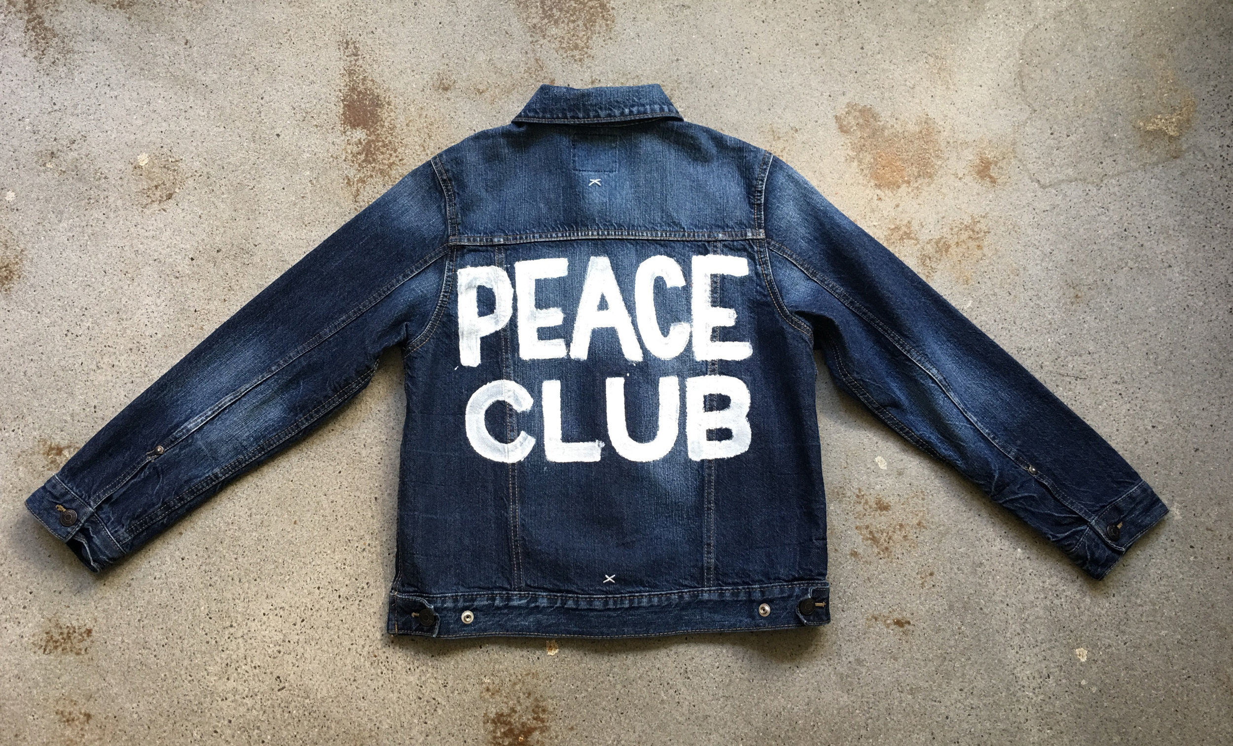 PEACE_CLUB_BURNINGLIGHTS