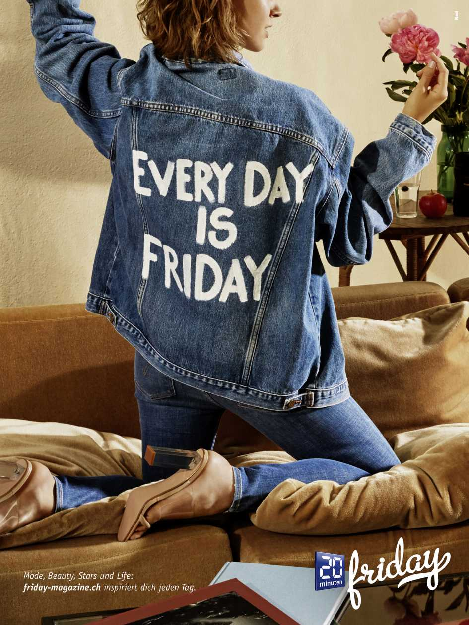 friday_magazine_jeans_jacke_marisa_burn