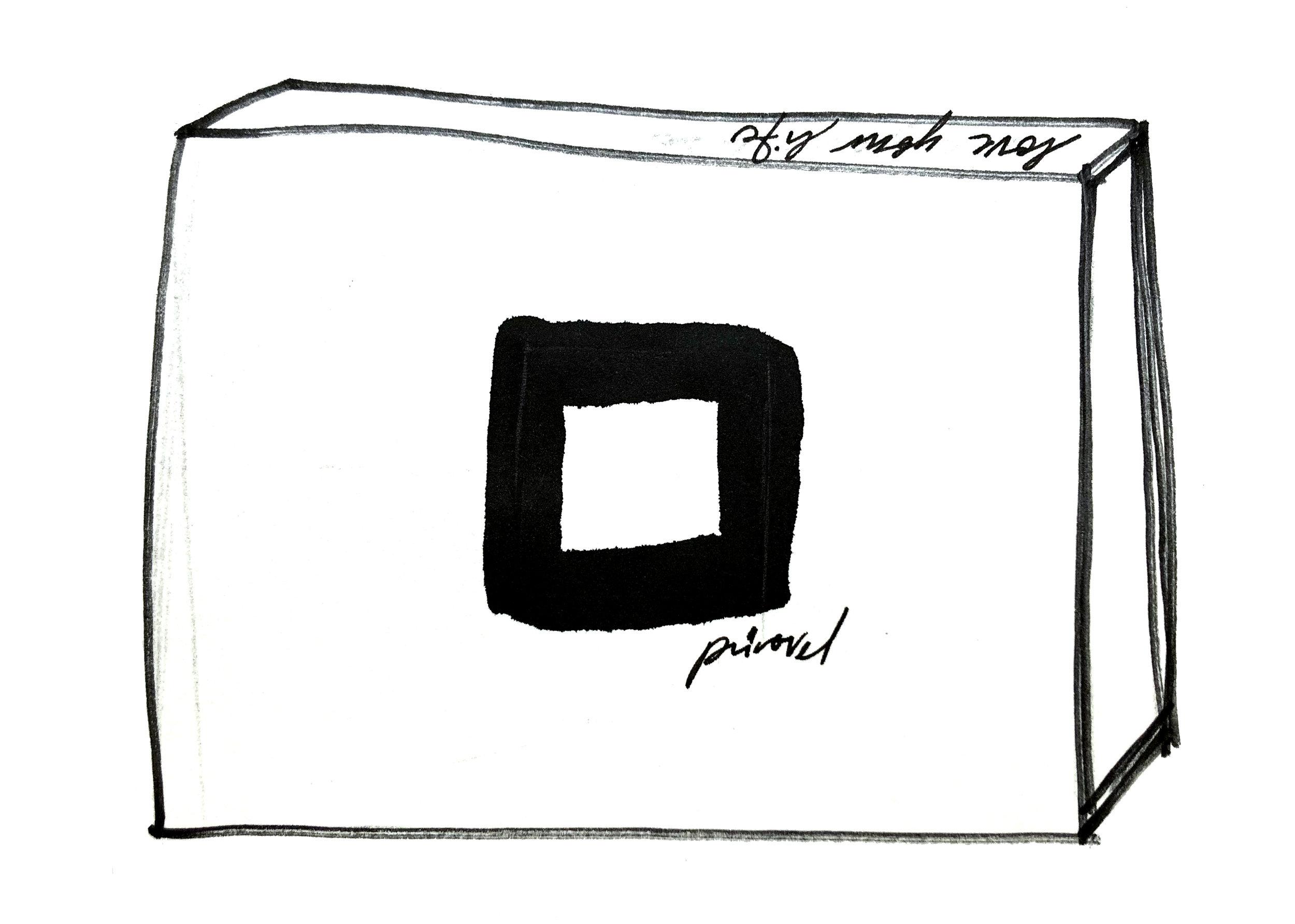 purovel_square.jpg