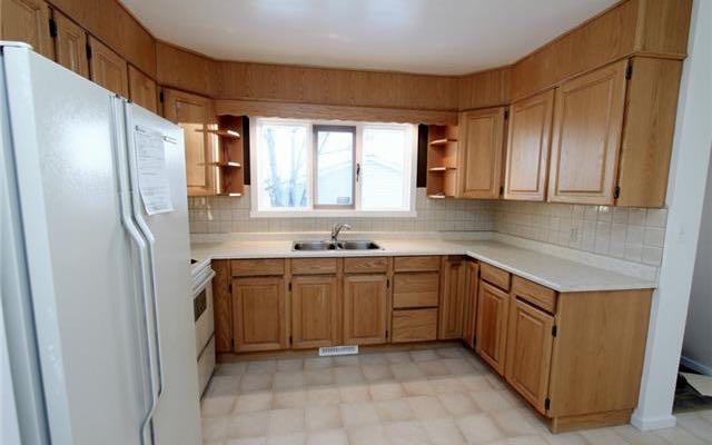 Main Floor Kitchen 2.jpg