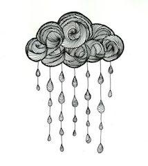 Downpour.jpg