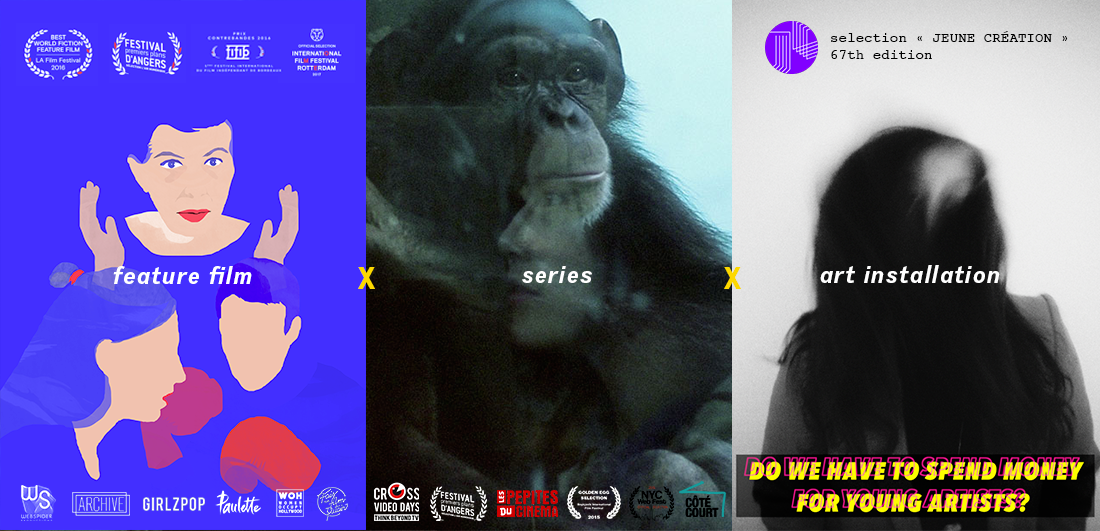 heis_crossmedia_project_anais_volpe_feature_film_series_art_installation.png