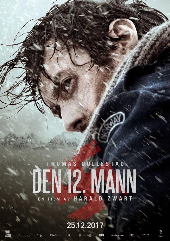 den 12. mann poster2.jpg