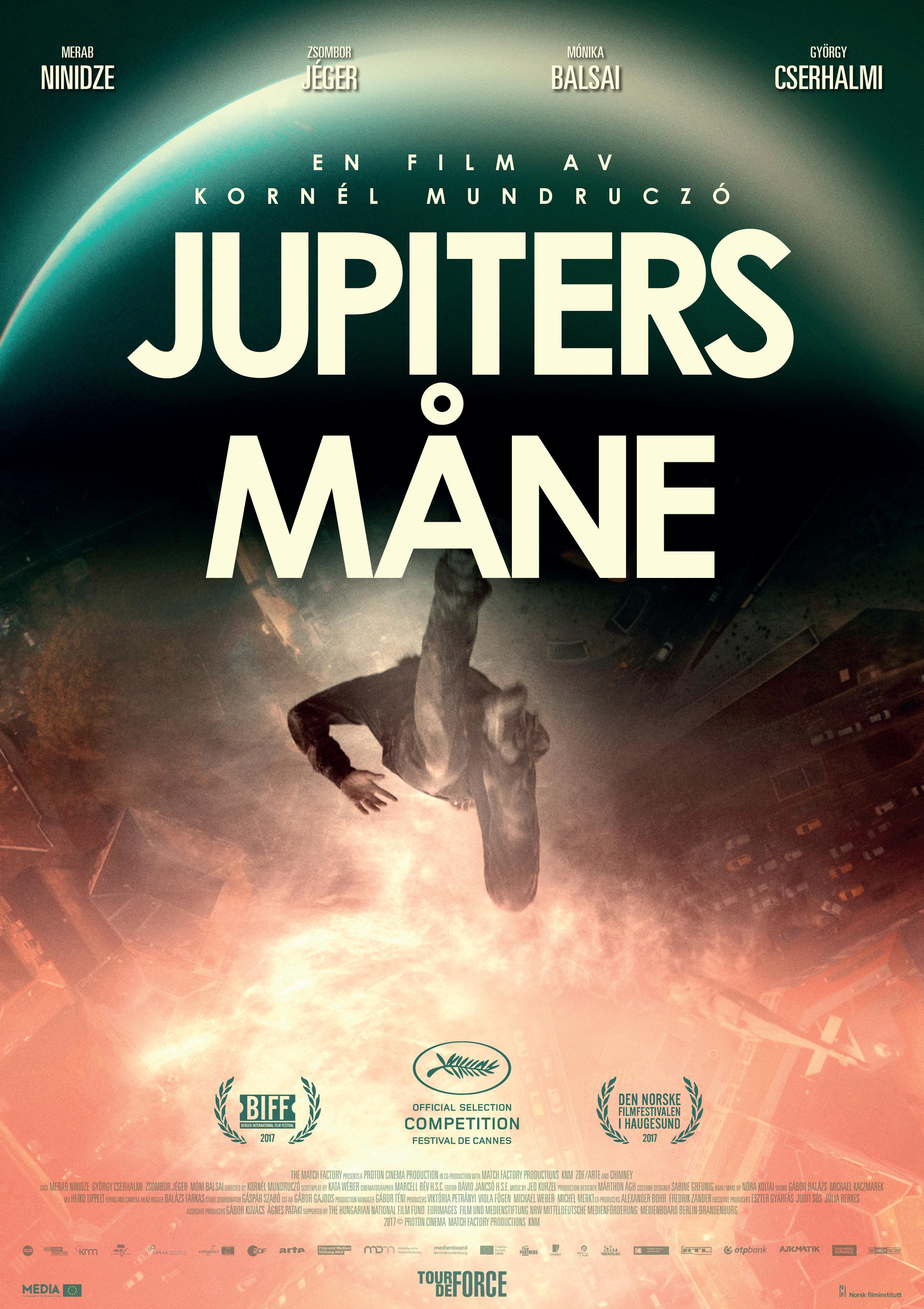 jupiters (1).jpg