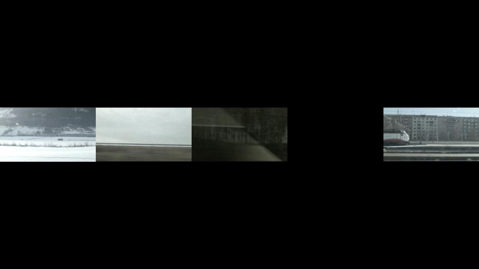 journey-to-italy-6.jpg