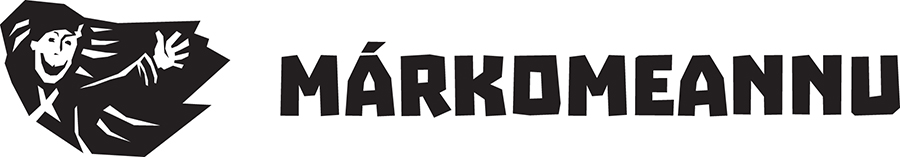 Logo Markomeannu til            dokumenter.jpg