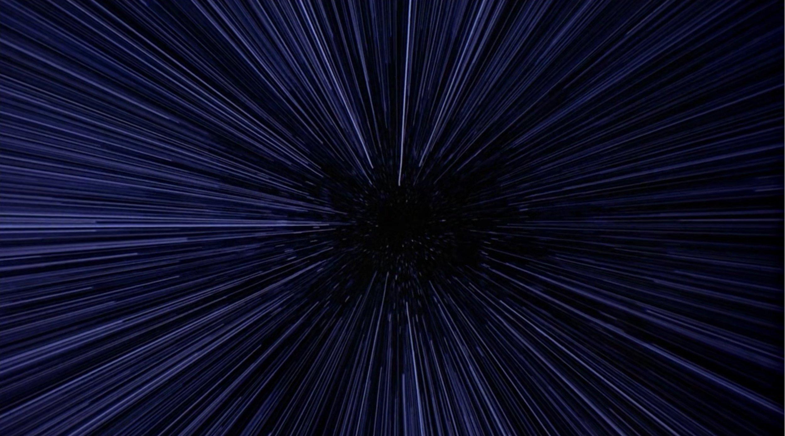 lurf_star_1980_bbts.jpg