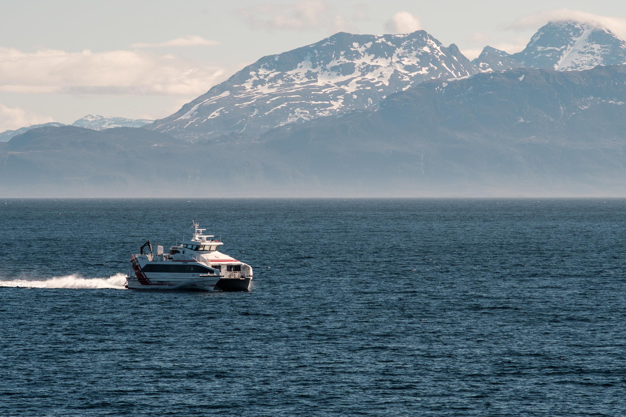 Hurtigbåt 2 av Gunnar Holmstad.jpg