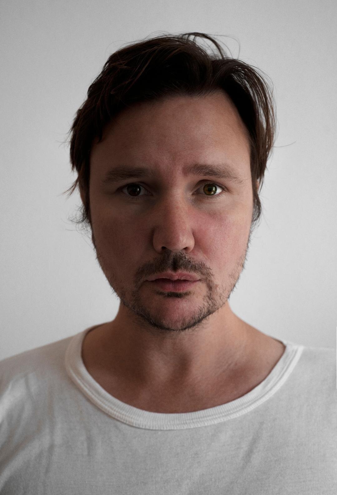 Kristian Skylstad